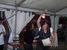 Sommerfest 2008 :: 100_0890
