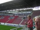 stadionbesichtigung4