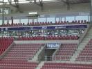 stadionbesichtigung6