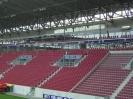 stadionbesichtigung2