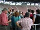 stadionbesichtigung5