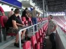 stadionbesichtigung9