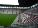 stadionbesichtigung8