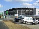 stadionbesichtigung1
