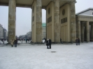 Berlin im Februar 2010 :: p1040739