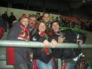 Fanclub auf Schalke Dez. 2011 :: fca_bilder_012