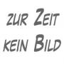 KFZ-Nummernschildhalter, einzeln